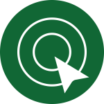 ppc-services-icon